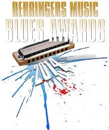 Roots and Blues Awards